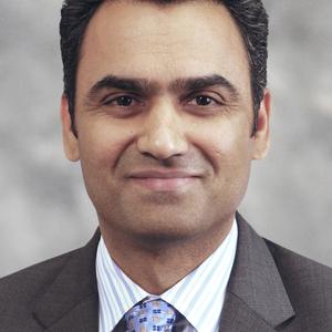 Anil Katarya
