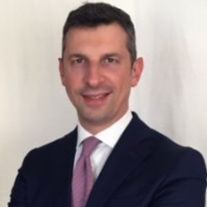 Daniele Gibellini
