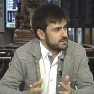 Raúl Gómez Martínez