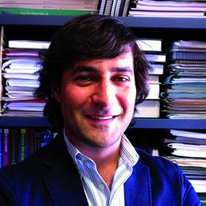 Camilo Prado Román