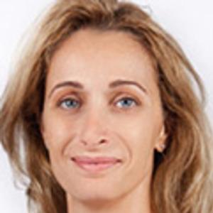 Natalia López Condado