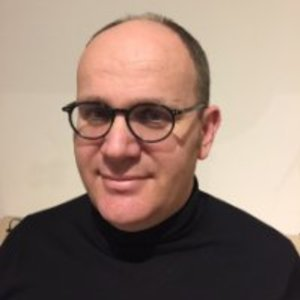 Dario Longobardi