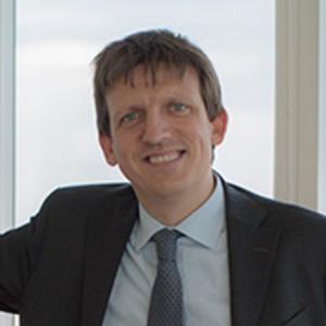 Renato Miraglia