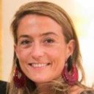 Ángeles Zatarain