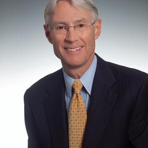 Dennis Stattman