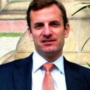 Gino Nucci