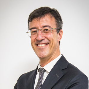 Ignacio Perea