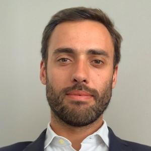 João Pisco, CFA