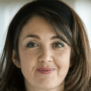 Marlene Hassine