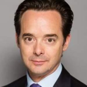 David Older