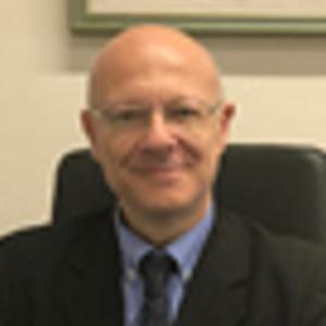 Paolo Delprato