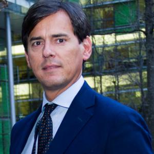 Eugenio Periti