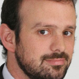 Fernando Álvarez-Ude