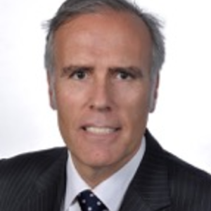 Jean-Claude Felguera