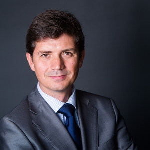 Carlos Gallo
