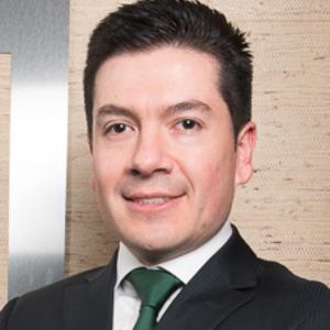 Daniel Gálvez