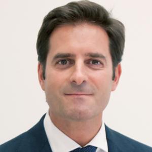Nicolas Da Rosa