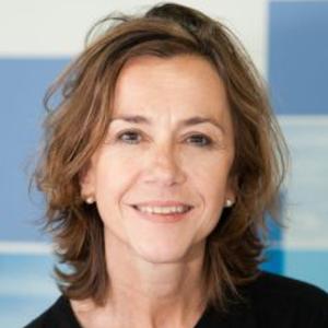 María Taboada
