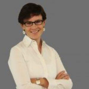 Francesca Ciceri
