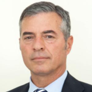 Luis Antoñanzas