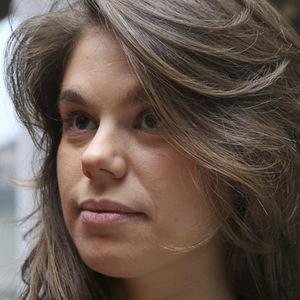 Carla Venesio