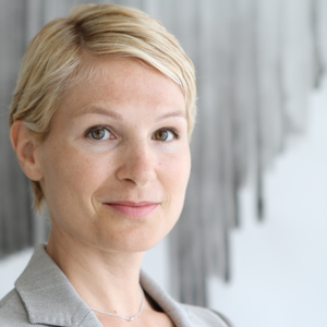 Caroline Reyl
