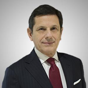 Gianni Franco Papa