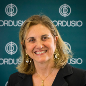 Manuela D'Onofrio