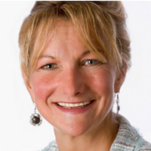 Suzanne Hutchins