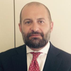 Lorenzo Alberti