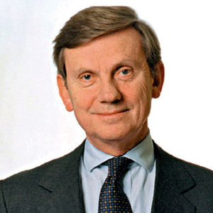 Ariberto Fassati