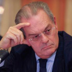 Cesare Castelbarco Albani