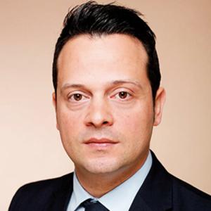 Nicola Alvaro