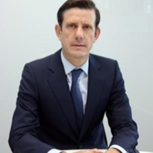 Ramón Olleros