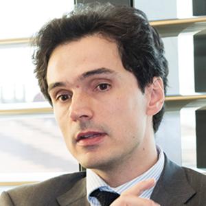 Federico Vezzani