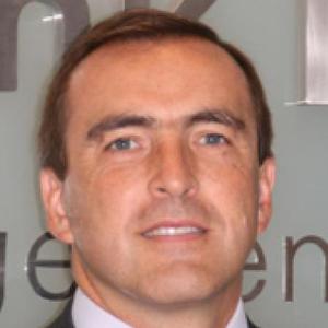 Miguel Macho