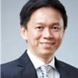 Soo Nam Ng