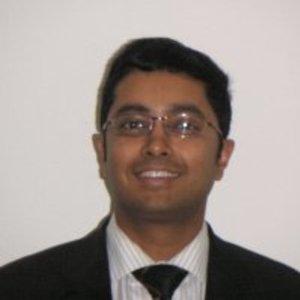 Projit Chatterjee