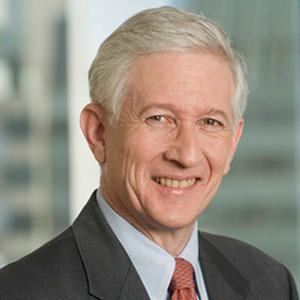 David W. Rolley