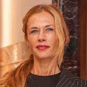 Caterina Giuggioli