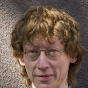 Thorsten Hens