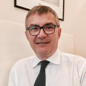 Antonio  Spallanzan
