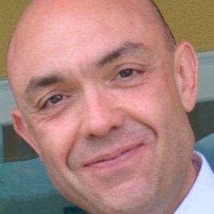 Gabriele Corte