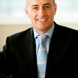 Peter Grimmet