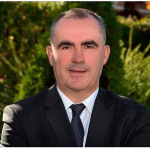 Jean Christophe Mérer