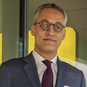 Marco Parini
