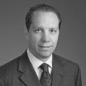 Steve Kotsen