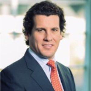Enrique Barroso