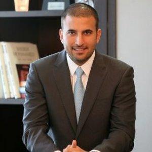 Walid Mourad