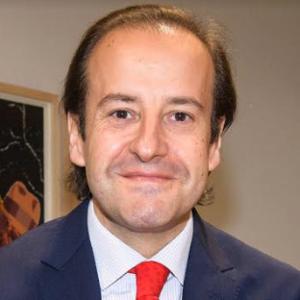 Víctor Matarranz